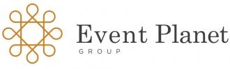 logo-Event Planet Group